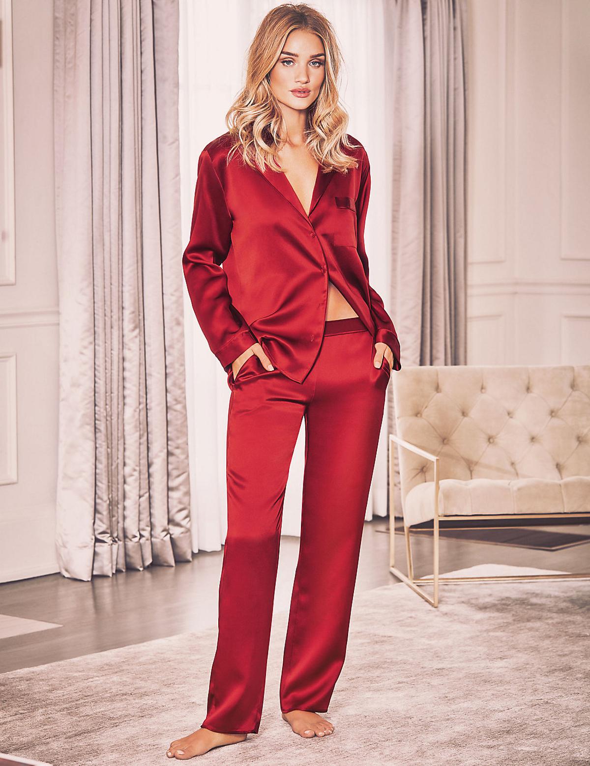 rosie-pyjamas