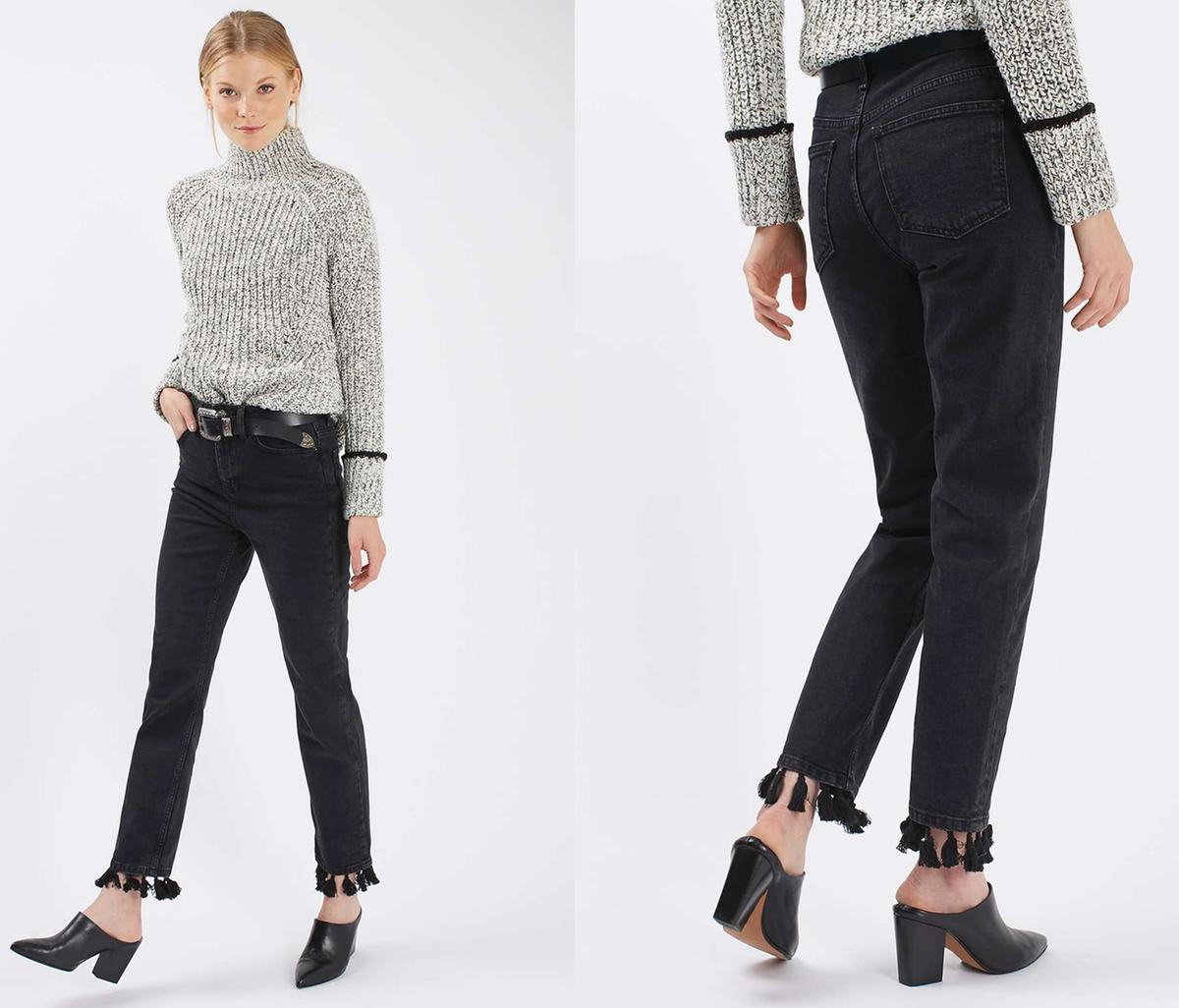 topshop-moto-tassel-jeans