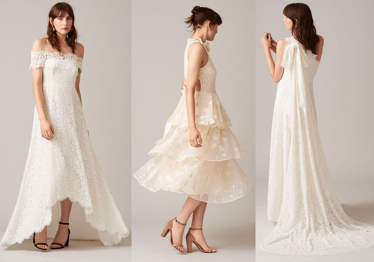 whistles-wedding-dresses
