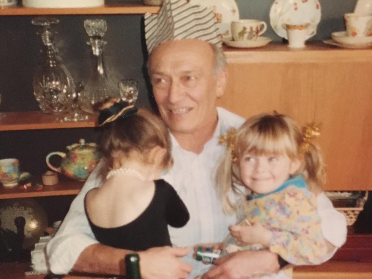 blog-grandad-me