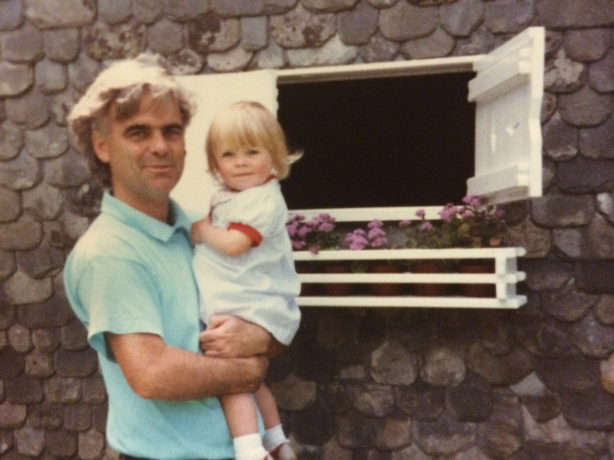 blog-me-dad-cornwall