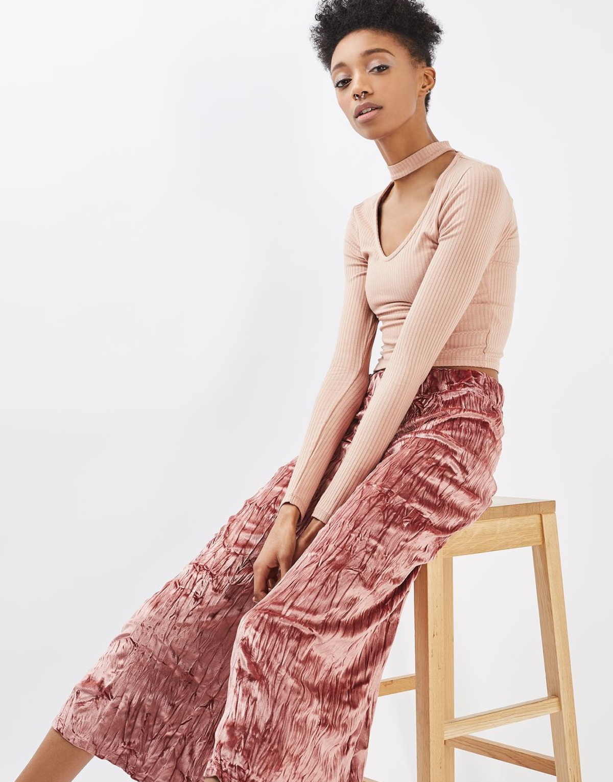 topshop-crushed-velvet-trousers