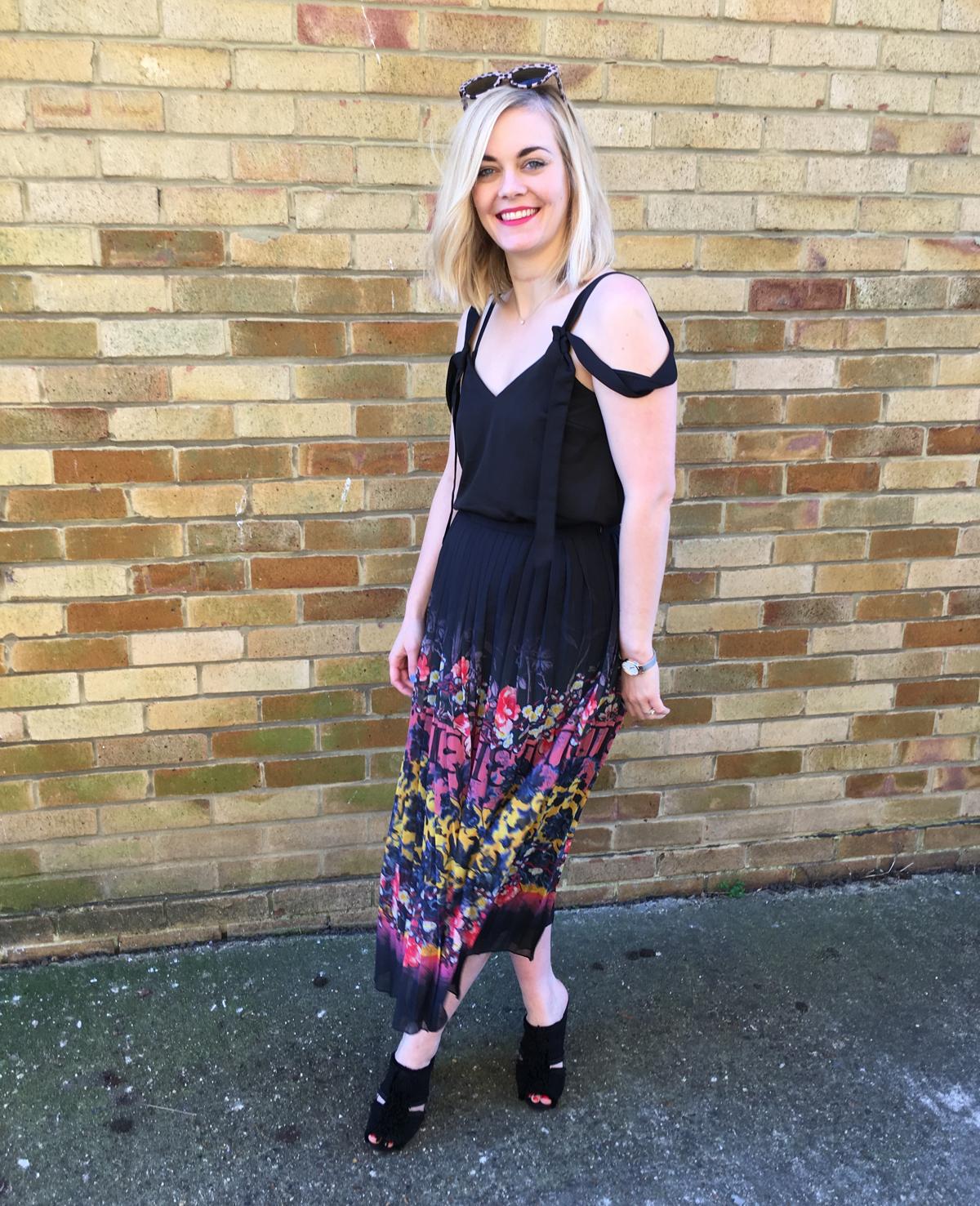 midi-skirt-floral-3