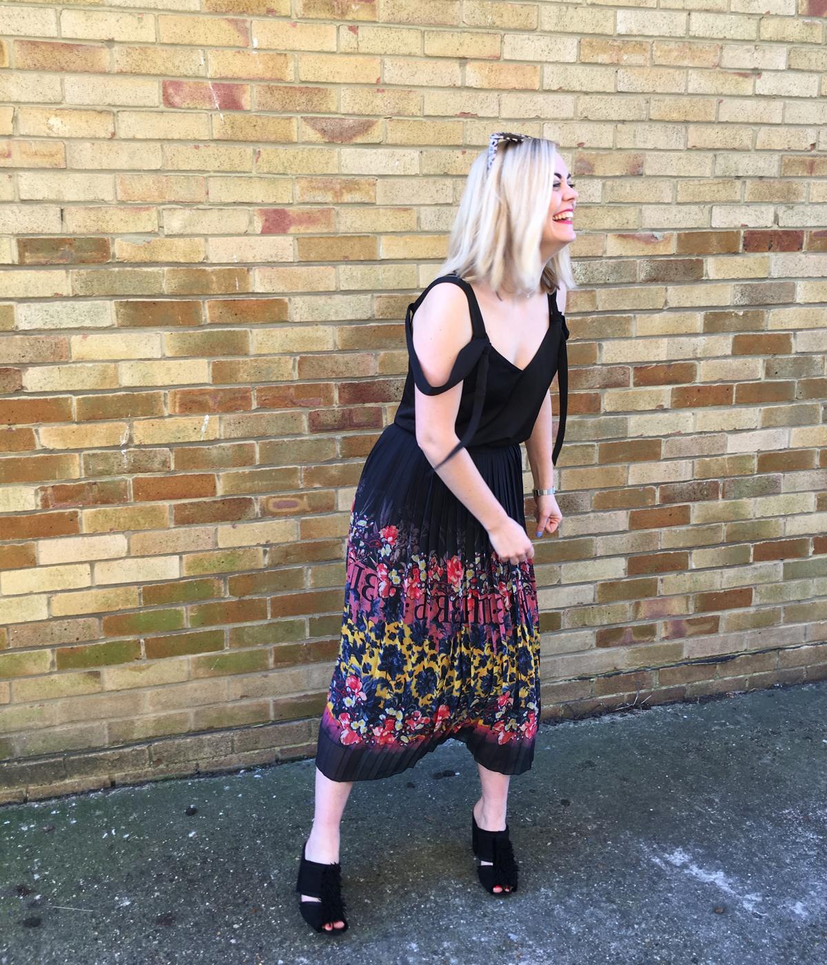 midi-skirt-floral