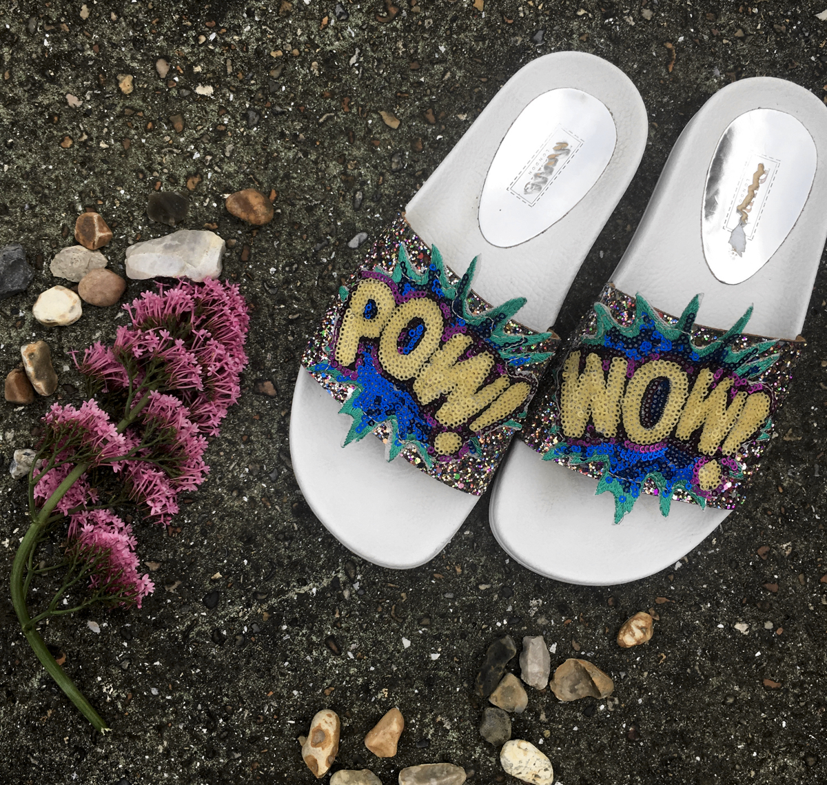 pow-wow-sliders