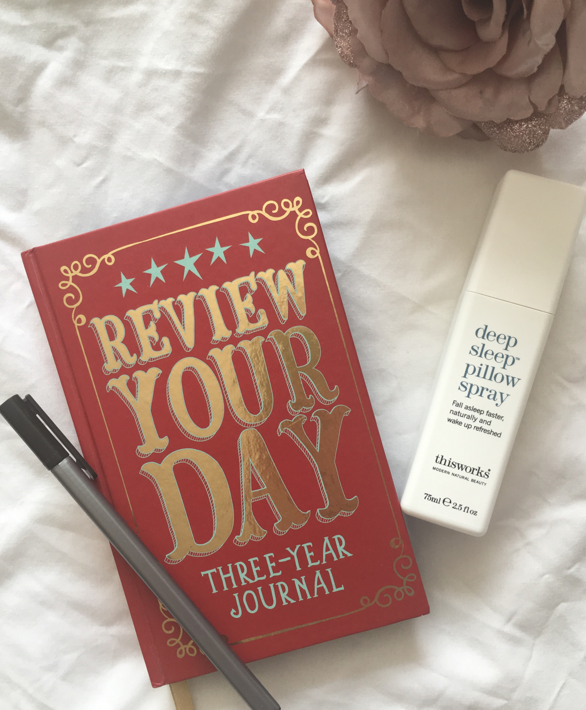 review-your-day
