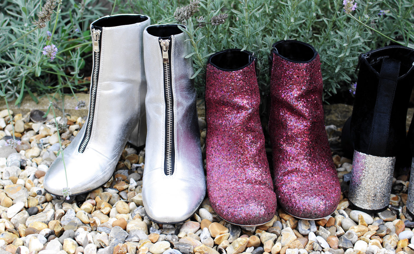 boots-red-glitter-new