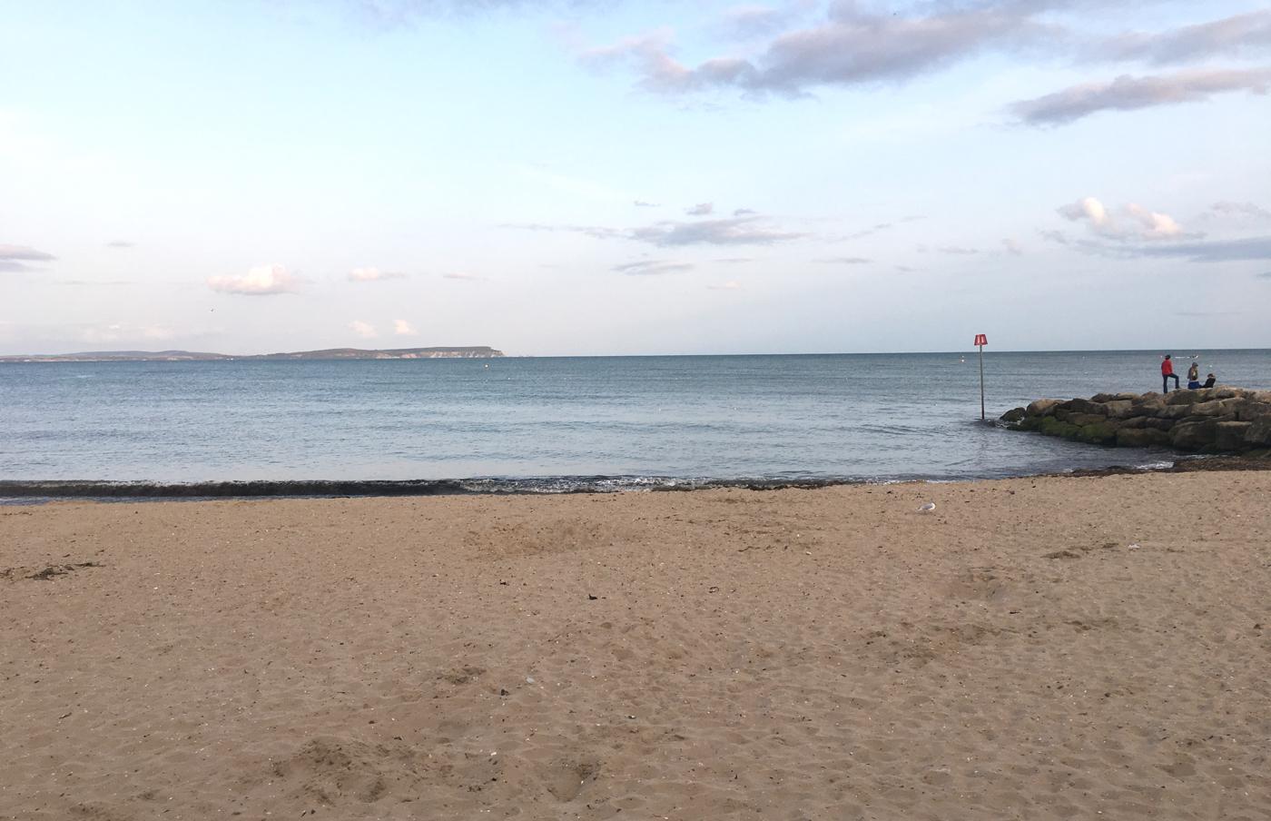 avon-beach