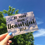 be-your-own-beautiful-self