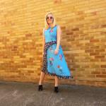 summer-dress-7
